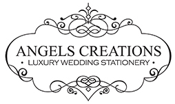 Angels Creations